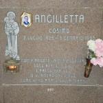 Cosimo Angilletta